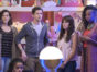 Home Economics TV show on ABC: canceled or renewed for season 2?