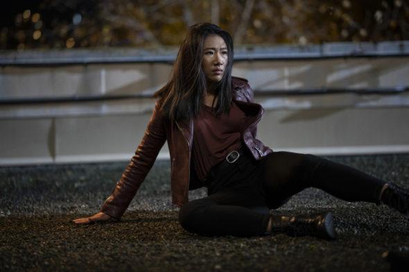 Wednesday TV Ratings: <em>Kung Fu, Home Economics, Game of Talents, Chicago Fire, SWAT</em>