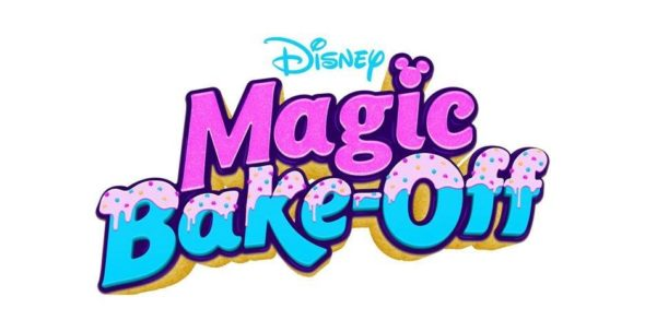 Serie de TV Magic Bake-Off de Disney en Disney Channel: ¿cancelada o renovada?