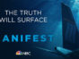 Manifest TV show on NBC: season 3 ratings