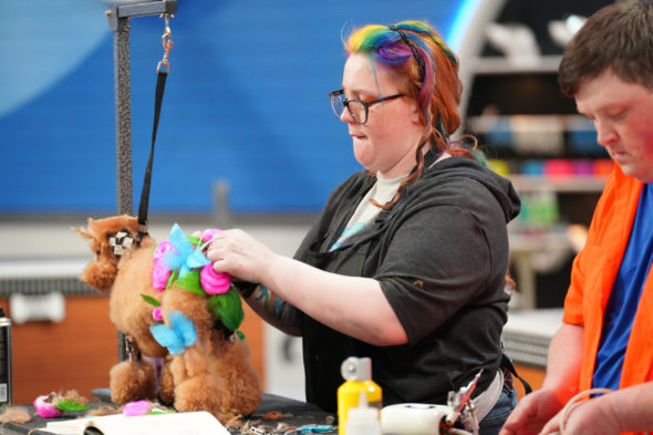 Pooch Perfect TV show on ABC: canceled or renewed?