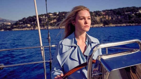 Riviera TV show on Ovation: (canceled or renewed?)