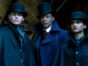Shadow and Bone TV show on Netflix: canceled or renewed for season 2?