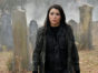 Van Helsing TV show on Syfy: canceled? renewed for season 6?