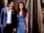 Wynonna Earp TV show on Syfy: (canceled or renewed?)