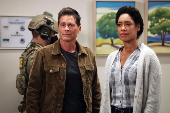 9-1-1: Lone Star TV show on FOX: canceled or renewed?