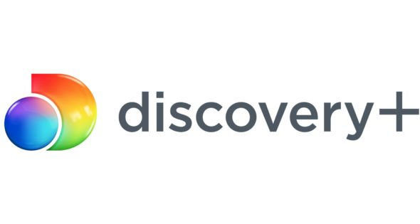 Discovery+ TV Shows: canceled or renewed?