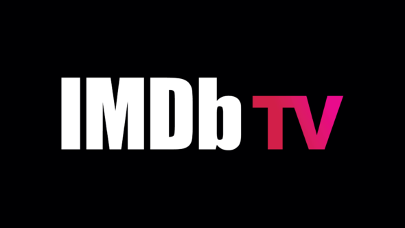 IMDb TV Shows: canceled or renewed?