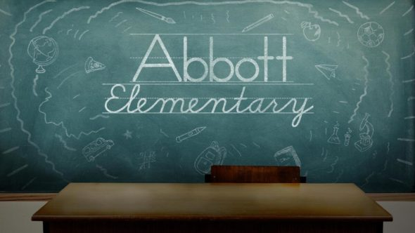 Abbott Elementary TV show on ABC: canceled or renewed in the 2021-22 television season?