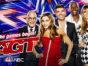 America's Got Talent TV show on NBC: canceled or renewed?