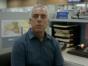 Bosch TV show on Amazon Prime Video: seventh and final season premiere date