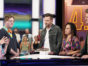Crime Scene Kitchen TV show on FOX: canceled or renewed for season 2?