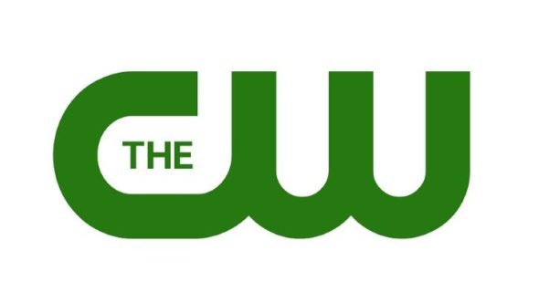 The CW TV shows for 2021-22 television season