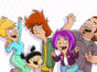 Duncanville TV show on FOX: season 2 ratings