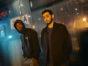 Flatbush Misdemeanors TV show on Showtime: season 1 ratings