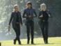 Motherland: Fort Salem TV show on Freeform: (canceled or renewed?)