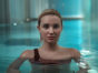 The Girlfriend Experience TV show on Starz: canceled or renewed for season 4?