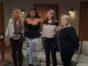 Girls5eva TV show on Peacock: canceled or renewed for season 2?