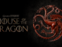 House of the Dragon: TV show on HBO: canceled or renewed?