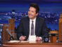 The Tonight Show Starring Jimmy Fallon TV Show on NBC: canceled or renewed?