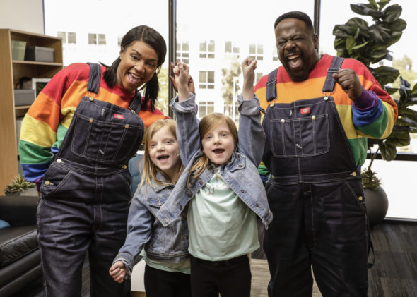 Kids Say the Darndest Things TV show on CBS: canceled or renewed for season 3?