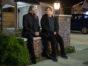 The Kominsky Method TV show on Netflix: canceled or renewed for season 4?