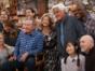 Last Man Standing TV show on FOX ending, no season 10