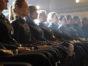Motherland: Fort Salem TV show on Freeform: season 2 premiere date