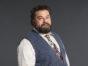 Bobby Moynihan on Mr. Mayor to co-host NBC's Ultimate Slip 'N Slide series