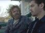 Prodigal Son TV show on FOX: (canceled or renewed?)