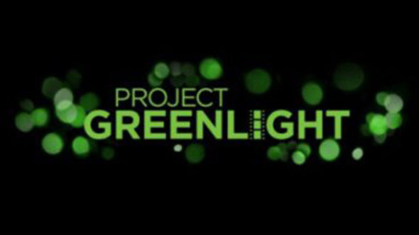 Project Greenlight TV show on HBO Max: canceled or renewed?