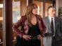 Rebel TV show on ABC: canceled or renewed?