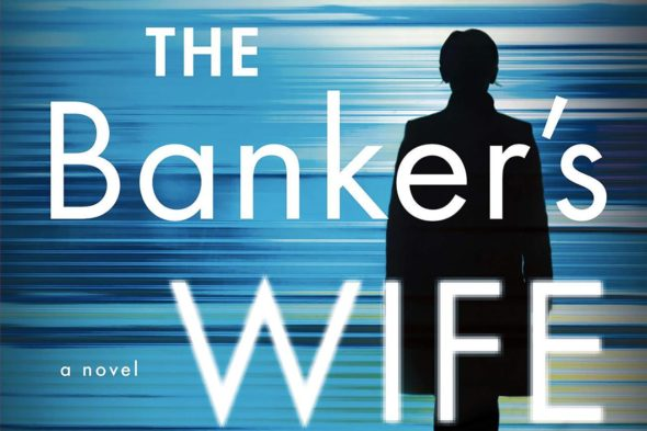 The Banker's Wife TV Show on Amazon: canceled or renewed?