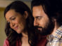 This Is Us TV show on NBC: ending with season six