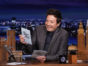 The Tonight Show Starring Jimmy Fallon TV show on NBC: renewed for five seasons