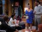 The Upshaws TV show on Netflix: canceled or renewed for season 2?