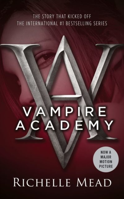 Vampire Academy TV Show on Peacock: canceled or renewed?