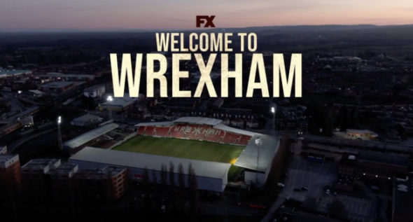 Welcome to Wrexham TV Show on FX: canceled or renewed?