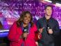 Wipeout TV show on TBS: season 2 renewal