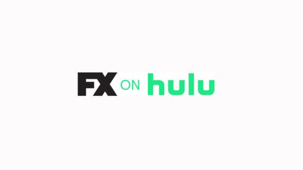 FX on Hulu TV Shows: canceled or renewed?