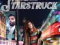 Starstruck TV Show on HBO Max: canceled or renewed?