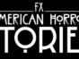 American Horror Stories TV show on FX on Hulu