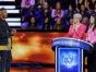 Beat Shazam TV Show on FOX: canceled or renewed?