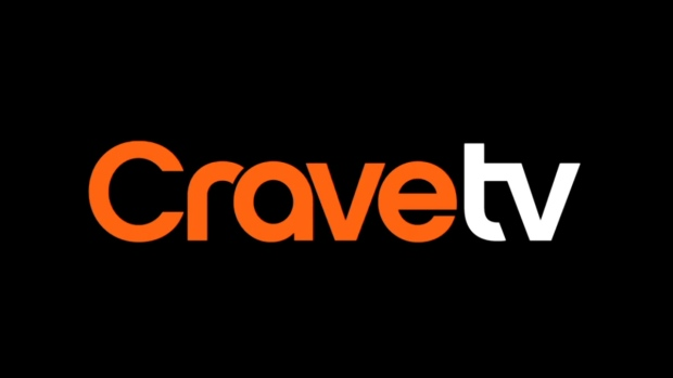 Crave TV Shows: canceled or renewed?