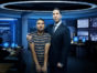 Intelligence TV Show on Peacock: canceled or renewed?