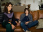 The L Word: Generation Q TV show on Showtime: canceled or renewed?