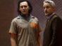 Loki TV show on Disney+: canceled or renewed?