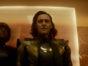 Loki TV show on Disney+: canceled or renewed for season 2?