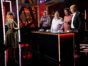 MasterChef TV show on FOX: (Legends) canceled or renewed?