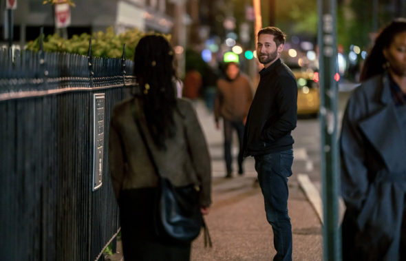 New Amsterdam TV Show on NBC: canceled or renewed
